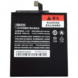 Batería Xiaomi Mi 4C BM35