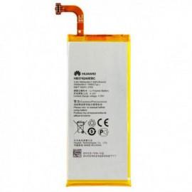 Batería Huawei Ascend P6