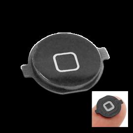Embellecedor Botón Home iPhone 3G
