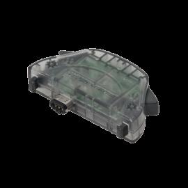 GameBoy Advance Wireless Adapter