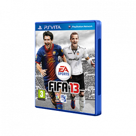 FIFA 13 PSV (SP)