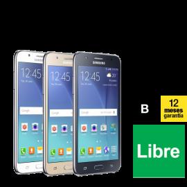 Samsung Galaxy J5 J500 Android B