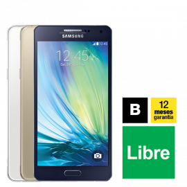 Samsung Galaxy A5 A510F 16 GB Android B