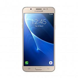 Samsung Galaxy J7 (2016) J710 Android R
