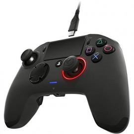 Mando Nacon Revolution Pro Controller 2 Negro PS4