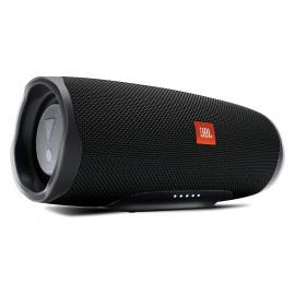 Altavoz Bluetooth JBL Charge 4 Negro