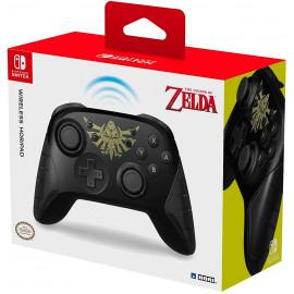 Mando Inalambrico Hori Zelda Switch