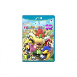 Mario Party 10 Wii U (UK)