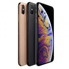 Apple iPhone XS 64 GB B