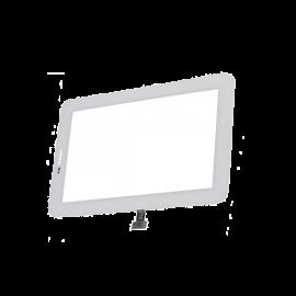 Digitalizador Samsung Galaxy Tab P3110 Blanco