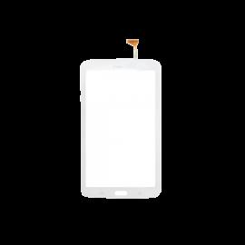 Digitalizador Samsung galaxy Tab 3 T210 Blanco