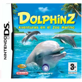 Dolphinz DS (SP)