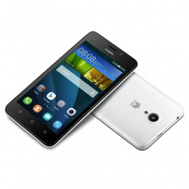 Huawei Y635 Android R