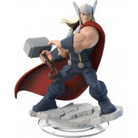 Figura Disney Infinity 2.0 Thor
