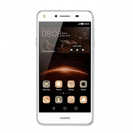 Huawei Y5 II Android R