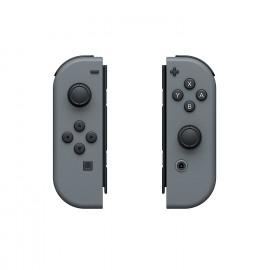 JoyCons Gris Switch