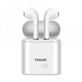 Auriculares Bluetooth V5.0 Nuwa Airpods
