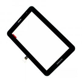 Pantalla Tactil Samsung Galaxy TAB 2