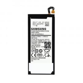 Bateria Samsung Galaxy A5 2017 A520F