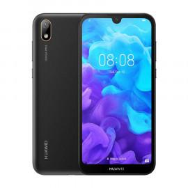Huawei Y5 2019 DS 2 RAM 16GB Negro