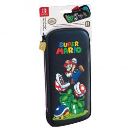 Funda Nintendo Switch Mario NNS15SM