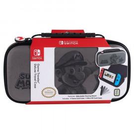 Funda Nintendo Switch Super Mario NNS46G