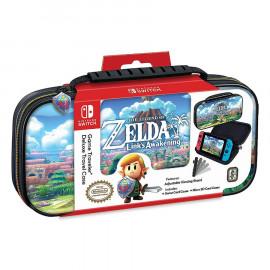 Funda Nintendo Switch Zelda NNS47