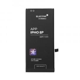 Bateria Blue Star 2691mAh Polymer - Premium  iPhone 8 Plus