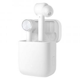 Auriculares Bluetooth Xiaomi Mi True Wireless