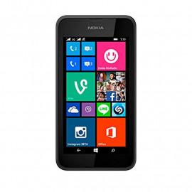 Nokia Lumia 530 Windows Phone R