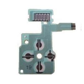 Cable L-Key PSP