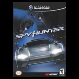 Spyhunter GC (SP)