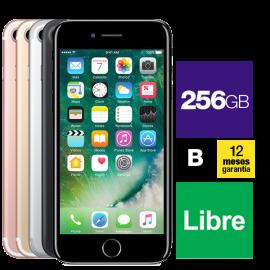 Apple iPhone 7 Plus 256 GB B