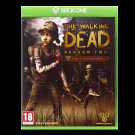 The Walking Dead Season 2 Xbox One (SP)