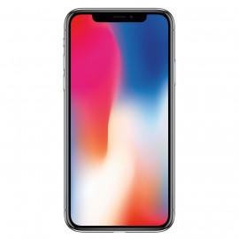 Apple iPhone X 256GB B