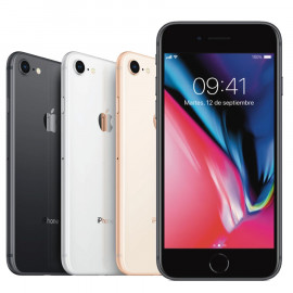 Apple iPhone 8 64GB R
