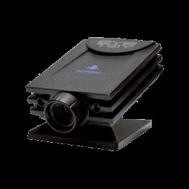 Eye Toy Camara PS2
