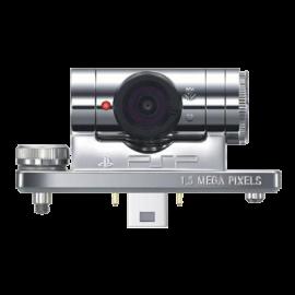 Camara Sony PSP