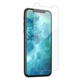Protector Cristal Templado iPhone 11