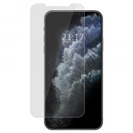 Protector Cristal Templado iPhone 11 Pro