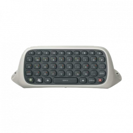 Xbox360 ChatPad