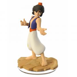 Figura Disney Infinity 2.0 Aladdin