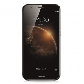 Huawei G8 32 GB Android R