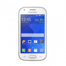 Samsung Galaxy Ace Style SM-G310 Android B