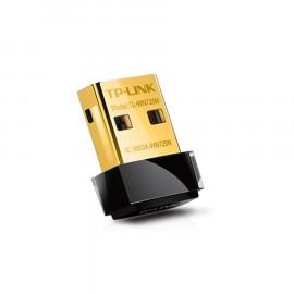 Adaptador USB Nano Inalambrico 150M TP-Link TL-WN725N