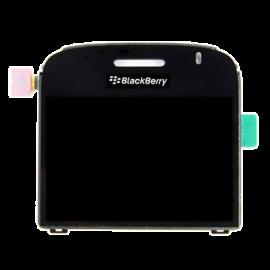Pantalla LCD BlackBerry Bold 9000