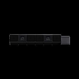 Playstation Camara Oficial VR1 PS4