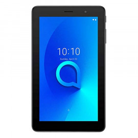 Tablet Android Alcatel 8068 1T 8GB Negro 7""