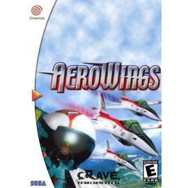 AeroWings DC (SP)