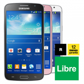 Samsung Galaxy Grand 2 G7105 Android R